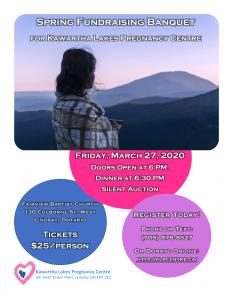 KLPC-Spring-Fundraising-Dinner-Poster-